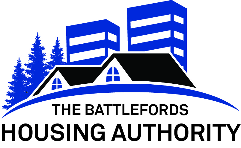 The Battlefords Housing Authority